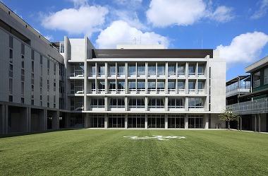 「清風南海高校」の画像検索結果